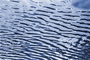 Ripples, Wavelets, NWEPCD0658_062B