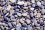 Rocks, Stone, Pebbles, Arid, Drought, Dry, Dessicated, Parched