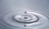 Water Drop, Concentric Rings, Droplet, Wet, Liquid Drip, Ripples, wave propagation, Wavelets, NWEV12P11_03
