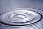 Water Drop, Concentric Rings, Droplet, Wet, Liquid Drip, Ripples, wave propagation, Wavelets, NWEV12P11_07