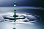 Water Drop, Concentric Rings, Droplet, Wet, Liquid Drip, Ripples, wave propagation, Wavelets, NWEV12P11_19