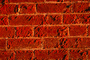 Fort Point, Brick Wall, NWGV01P06_12.2876