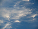 Cirrus Stratus, Sunset, Sunrise, Sunclipse, Sunsight, daytime, daylight, NWSD02_089