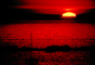 Sunset, Sunrise, Sunclipse, Sunsight, NWSV05P04_13.2864