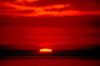 Sunset, Sunrise, Sunclipse, Sunsight, NWSV05P04_15.2864