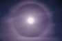 22-degree Halo, Round, Circular, Circle, daytime, daylight, NWSV12P10_13C.0768