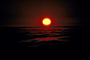 Sun, Sunset, Sunrise, Sunclipse, Sunsight, NWSV16P12_01.2925