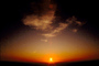Sunset, Sunrise, Sunclipse, Sunsight, Sun, NWSV16P13_18.2925