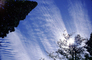 Cirrus Streamers, high altitude clouds, daytime, daylight, NWSV20P15_15