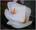 Cala Lilly, OFWD01_001