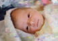 newborn, Paintography, PABV02P14_12