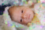 newborn, Paintography, PABV02P14_13