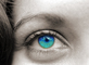 female, woman, women, girl, lady, feminine, lash, Eyeball, Iris, Lens, Pupil, Eyelash, Cornea, Sclera, skin, PACPCD0663_066B