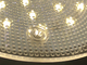 Flying Saucer Lamp, UFO, PDID01_037