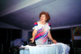 1960's, Housewife, Ironing, PDLV01P04_17