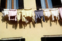 Shirts, Drying, Drying Line, Clothes Line, Hanging clothes, clothesline, Washingline