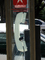 Public Phone, Booth