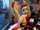 Betty Boop, Store Display