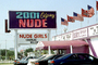 2001 Odyssey, Nude, Couples Welcome, PEIV01P09_03