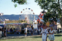 Napa County Fair, July 2003, PFFV05P14_14