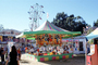 Napa County Fair, July 2003, PFFV05P14_19