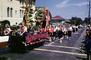 Bluebirds, Strawberry Festival, Lakeland Parade, 1950's, PFPV05P13_04