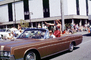 Lincoln Continental, Miss Venice, Cabriolet, Convertible Car, automobile, 1982, 1980's, PFPV06P05_12