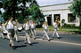 June 1965, Drum and Fife Corps, Marching Band, 1960's, PFPV09P05_08