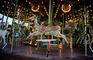 horse Carousel, Merry-Go-Round, PFTV02P01_11