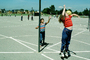 Tether Ball, PLGV01P08_12