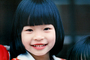 Smiling Japanese Girl, PLPV01P04_17