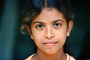 Girl, Face, Pretty, Sri Lanka
