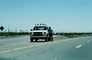 border patrol, US Highway-70, PRAV01P02_13