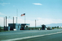US Highway-70, border patrol, , PRAV01P02_14