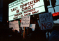 Last Temptation of Christ, North Point Theatre, marquee, Last Temptation of Christ movie, protest, PRSV02P15_18