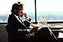 phone, telephone, male, talking, Business Man, businessman, PWWV03P03_12