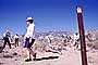 Crowds, Mojave Desert, California, RVLV05P05_13