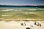 summer, summery, Exterior, Outdoors, Outside, Water, Beach, sand, north Lake Tahoe, RVLV05P07_07