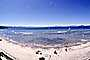 summer, summery, Exterior, Outdoors, Outside, Water, Beach, sand, north Lake Tahoe, RVLV05P07_08