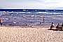 Water, small waves, Sand, Shoreline, Kings Beach, north Lake Tahoe, RVLV05P08_10