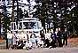 Talmage bus tour agency, 1960's, RVLV06P15_19