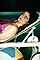 Woman, Poolside, Sun Worshipper, Tanning, 1970's, RVLV08P01_13