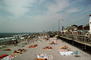 Boardwalk, Beach, Sand, Atlantic, Ocean City Maryland, RVLV10P11_12