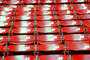 Empty Seats, Stadium, Ballpark, SBBV02P06_02