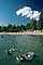 Lake Tahoe, Kings Beach, North Shore, airmatress, Water, Air Mattress, Floating, SWDV02P02_08