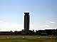 Honolulu International Airport (HNL), Control Tower, TAAD01_114