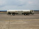 Bradley Pacific avgas truck, Fueling, tanker, fuel, TAAD01_211