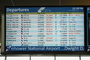 Departures Monitor, TAAD03_174