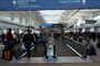 Inside Terminal, pier, Moving Walkway, TAAD03_189