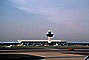 Control Tower, Washington Dulles International Airport, (IAD)